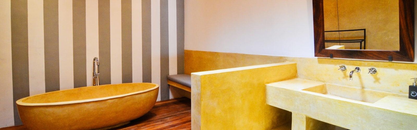 wallawwa-bathroom
