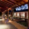 wallawwa-courtyard