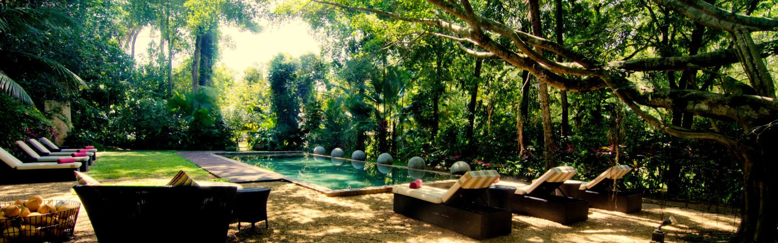 wallawwa-garden