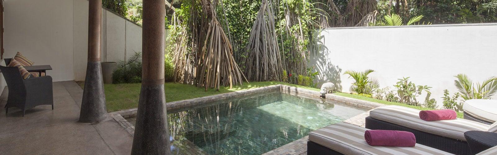 wallawwa-private-pool