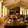 wallawwa-restaurant