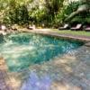 wallawwa-swimming-pool
