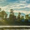 river-resort-lake-view