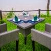 river-resort-outdoor-seating