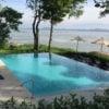 river-resort-pool