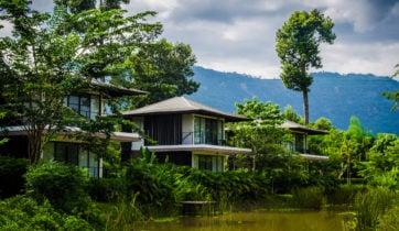 river-resort-villa-exterior