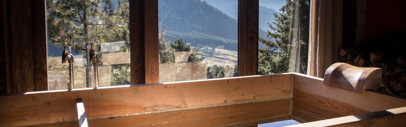 gangtey-lodge-spa-view
