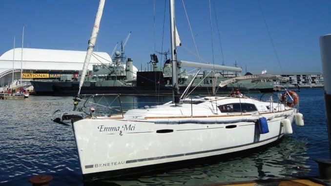 emma-mei-yacht