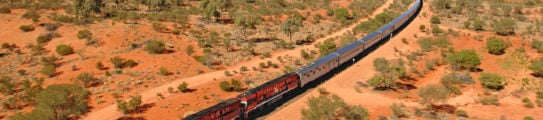 the-ghan-train