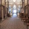 principal-york-hallway