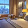 principal-york-junior-suite
