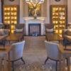 principal-york-lounge