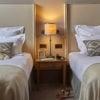 principal-york-twin-bedroom