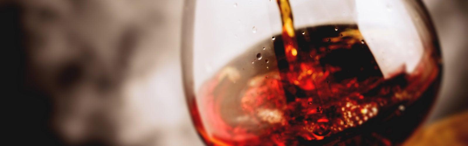 whisky-glass