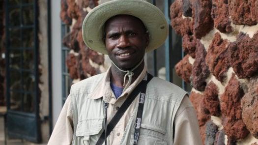 guide-asgario-uganda
