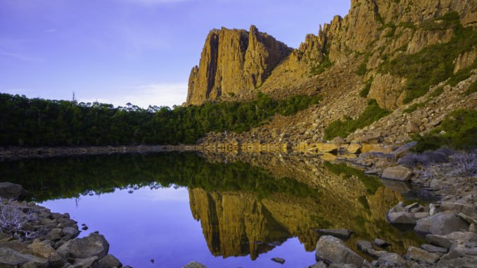 ben-lomond-national-park-tasmania
