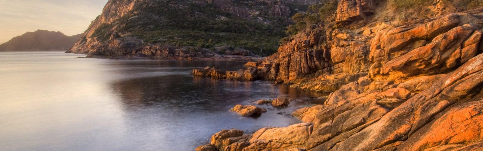 freycinet-national-park-tasmania