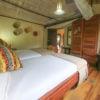 mahogany-springs-bedroom