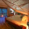 mahogany-springs-honeymoon-suite