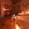 mahogany-springs-honeymoon-suite-bathroom