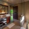 ulagalla-bathroom