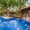 ulagalla-swimming-pool-and-villa