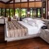 ulagalla-villa-bedroom-1