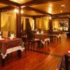 the-jasmine-halong-bay-restaurant