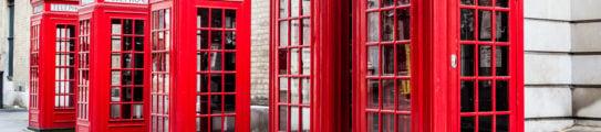 london-phone-boxes