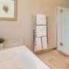 bronte-country-estate-bathroom