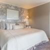bronte-country-estate-bedroom