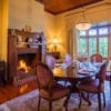 bronte-country-estate-dining-room