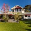 bronte-country-estate-exterior