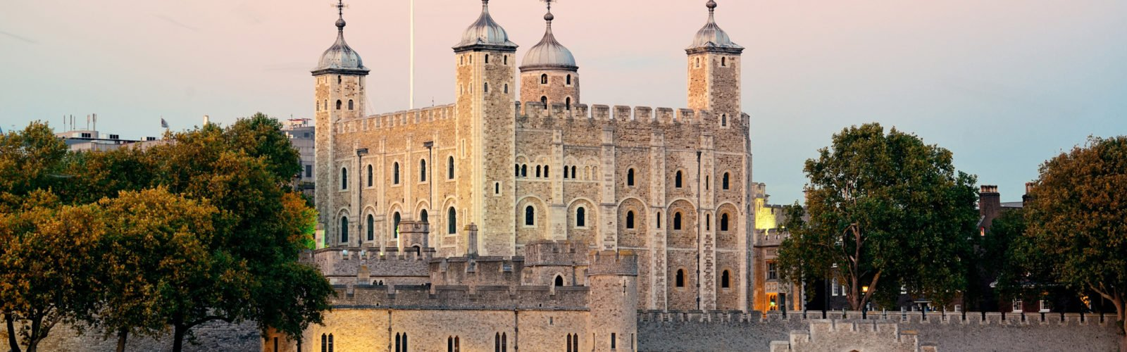 tower-of-london-sunset
