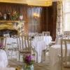 gravetye-manor-diningroom