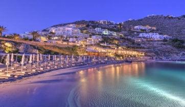 santa-marina-private-beach