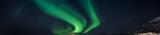 northern-lights-tromso-norway