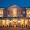 strand-hotel-yangon-myanmar-exterior