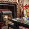 roxburghe-lounge