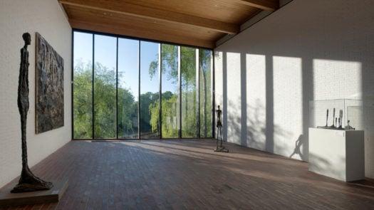 louisiana-museum-of-modern-art-copenhagen