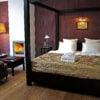 nimb-hotel-bedroom