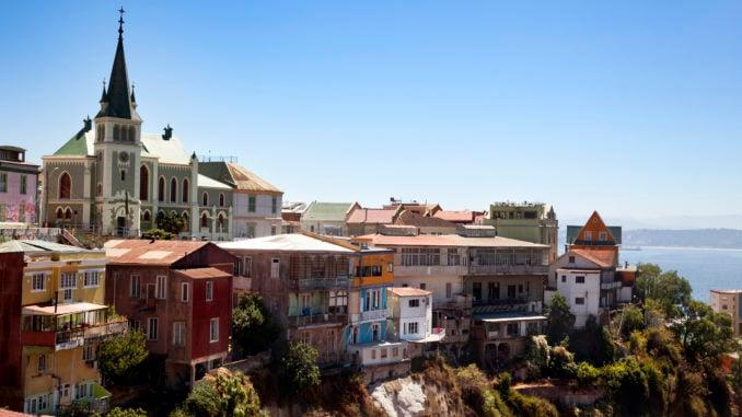 valparaiso-view