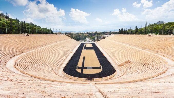 panathenaic-stadium-athens