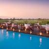 nxabega-lodge-pool-evening