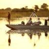 nxabega-lodge-river-sunset