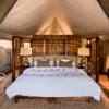 nxabega-lodge-tent-interior