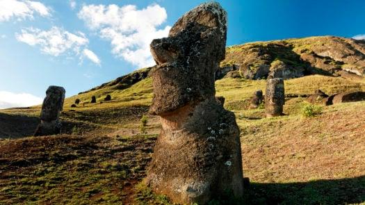 moai-statue-easter-island