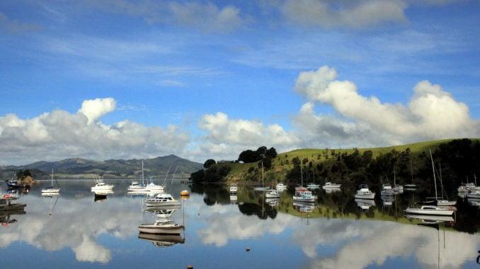 whangaroa-harbour