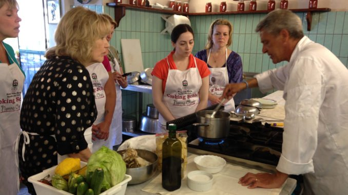 cooking-class-ravello-italy