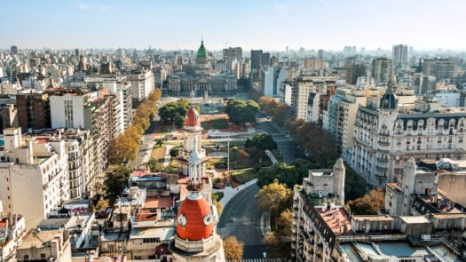 buenos-aires-cityscape-argentina